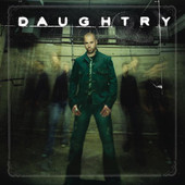 Daughtry, Daughtry