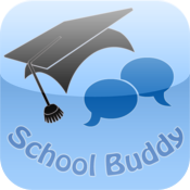 School Buddy icon