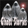 Ghost Stories – AudioEbook (English)