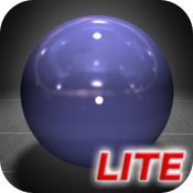 Super Marble Roll Lite icon