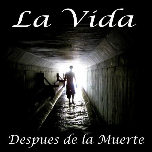 www vida despues de la muerte: