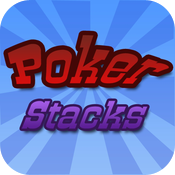 Poker Stacks icon
