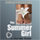 The Summer Girl - A Movie Star Love Story