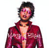 No More Drama (Bonus Tracks), Mary J. Blige