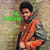 Let's Stay Together, Al Green