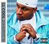 G.O.A.T. Featuring James T. Smith - The Greatest of All Time, LL Cool J