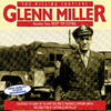 Swing Low Sweet Chariot  - Glenn Miller