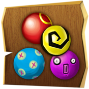 Match-3-Mania icon