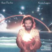 Keep the Fire, Kenny Loggins