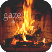 gaze-hd-fireplaces-more-lite