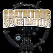 Gratuitous Space Battles - Free Edition 免费的太空战斗