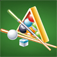MadBilliards iPhone Version Free