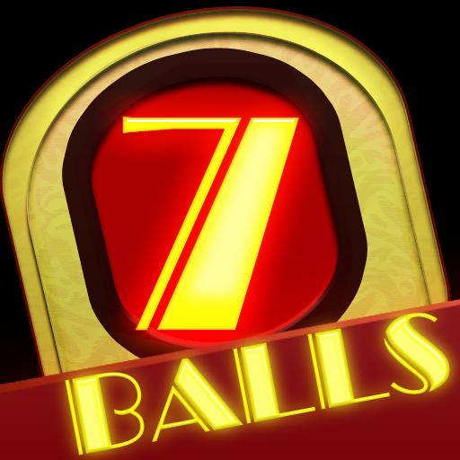 7balls EX