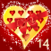 Valentine's Day 2011: 14 best free apps for your love