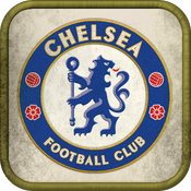 Flick Kick Chelsea Review icon