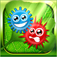 Spongy Bugs – The Cute Bouncy Bugs Icon