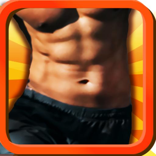 Image de « Perdre votre ventre (Perte de poids pour hommes) »
