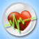 Heart Pal - Blood Pressure Tracker