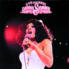 Live and More, Donna Summer