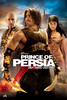 Prince of Persia: Der Sand der Zeit