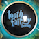 Tooth Fairy Beacon