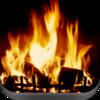Fire HD for Mac