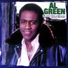 Soul Survivor, Al Green