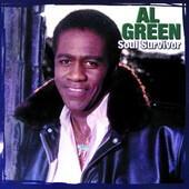 Soul Survivor, Al Green