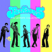 Jackson 5: The Ultimate Collection, Jackson 5