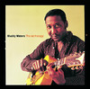 The Anthology 1947-1972, Muddy Waters