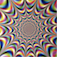 Optical Illusions 100+