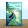 Over Her Head: A Novel by Shelley Bates