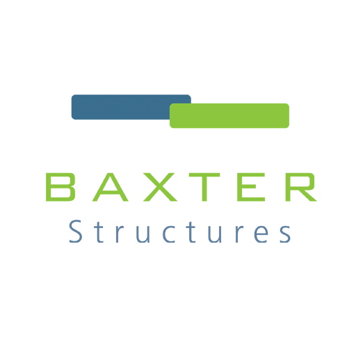 Baxter Present Value Calculator