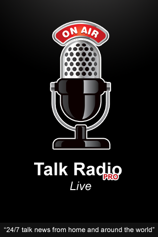talk radio and home Join us, to help jenny get around & have a little freedom to move on her own being limited, limits life, help us give her back some freedom, replacing the broken wheelchair.