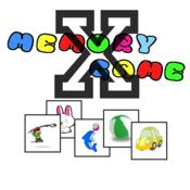 Memory Game X For Mac