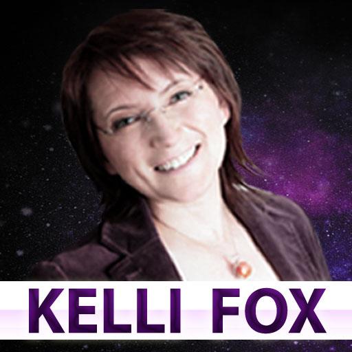 free Today's Horoscope by Kelli Fox iphone app