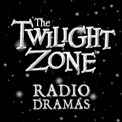 free The Twilight Zone Radio Dramas iphone app