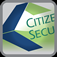 Citizen&#039;s Security Bank Mobile Banking
