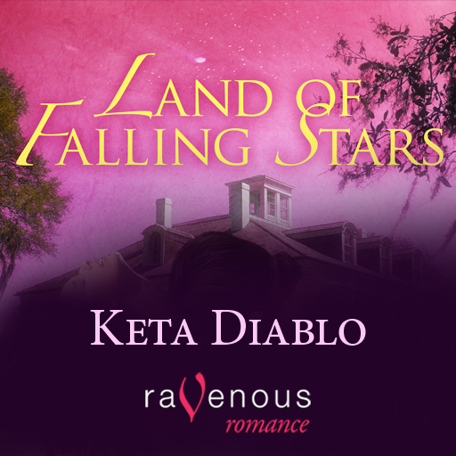 Land of Falling Stars