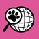 FINDDOG(ファインドッグ) 画像検索ショッピングアプリ