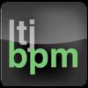 ltjBPM for Mac