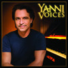 Yanni Voices, Yanni Voices