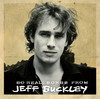 So Real: Songs from Jeff Buckley (Bonus Track Version)
