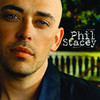 Phil Stacey (Video Deluxe)
