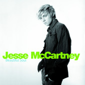 Beautiful Soul, Jesse McCartney