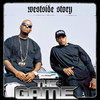 Westside Story - Single, Game