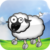 Sheeps Guard Free icon