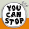 Motivator – Stop Smoking with your personal motivator! Icon