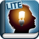 Tips & Tricks – iPhone Secrets Lite Icon