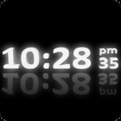 3D桌面时钟 3D Desktop Clock